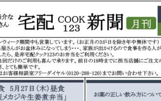 123新聞2021.04